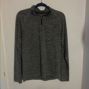 Gap Quarter Zip